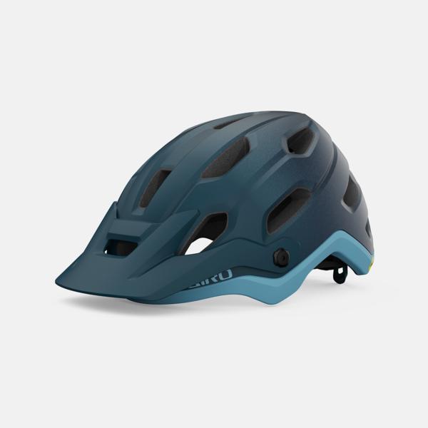Giro Women's Source MIPS Helmet