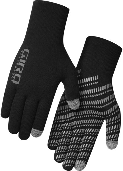 Giro Xnetic H2O Glove