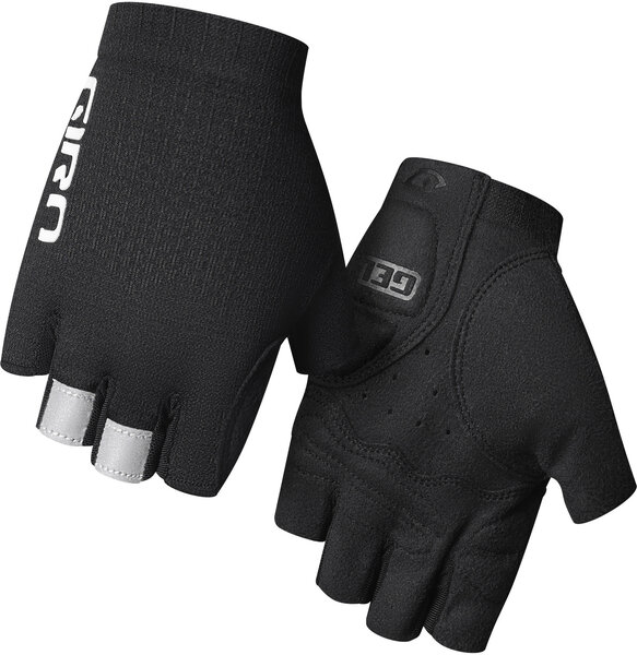 Giro Women's Xnetic Road Glove