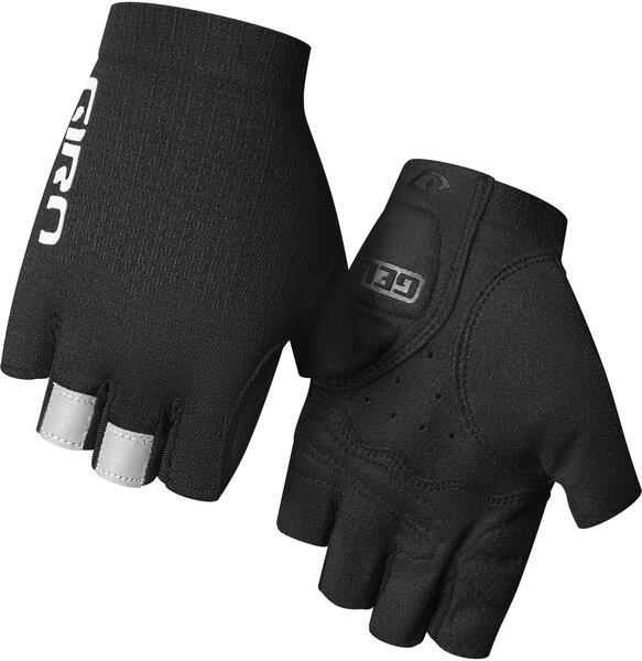 Giro Women's Xnetic Road Glove