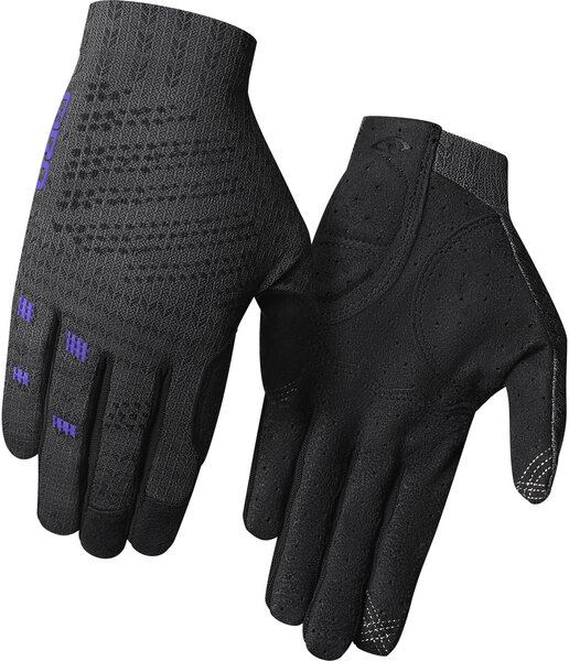 Giro Women's Xnetic Trail Glove