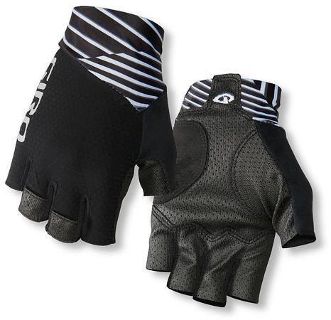 Giro Zero CS Gloves