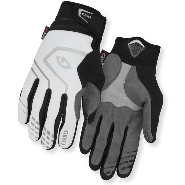 Giro Ambient 2 Gloves