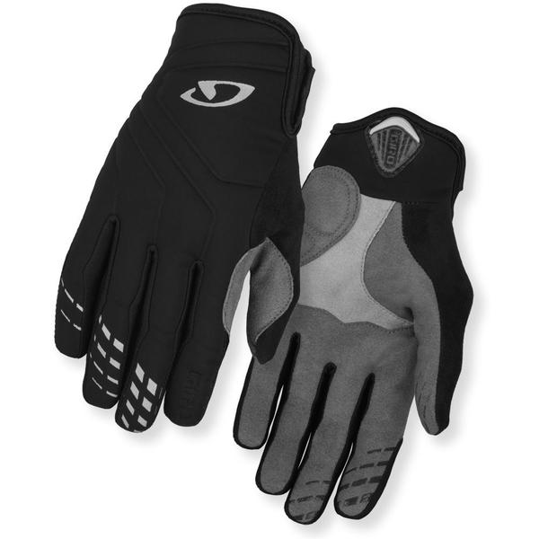 Giro Blaze 2 Gloves