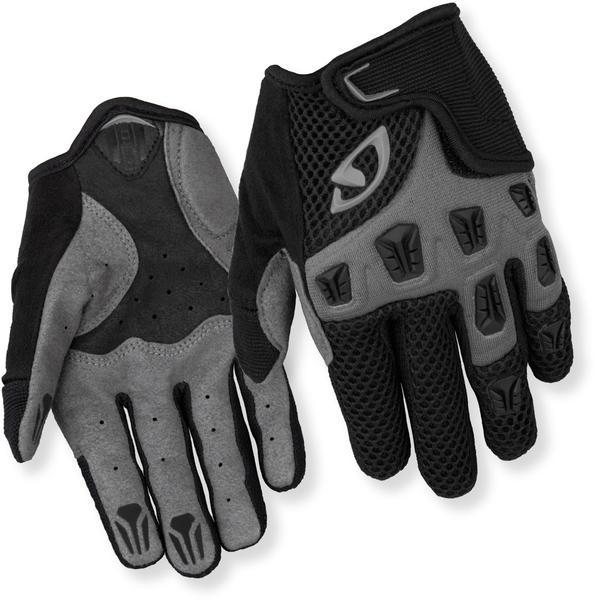 Giro Remedy Jr. Gloves