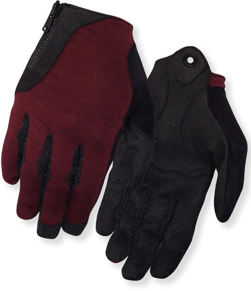Giro Rulla Gloves - Women's