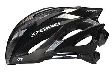 Giro Ionos