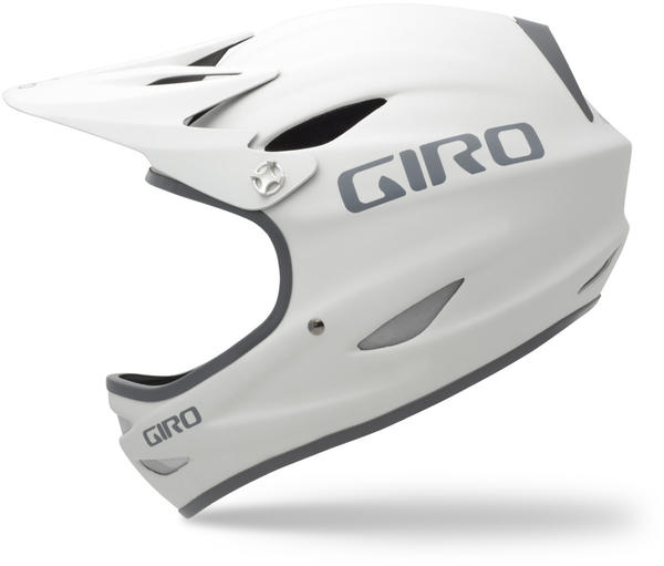 Giro Remedy Color: Matte Cool Grey