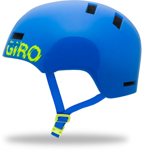 Giro Section