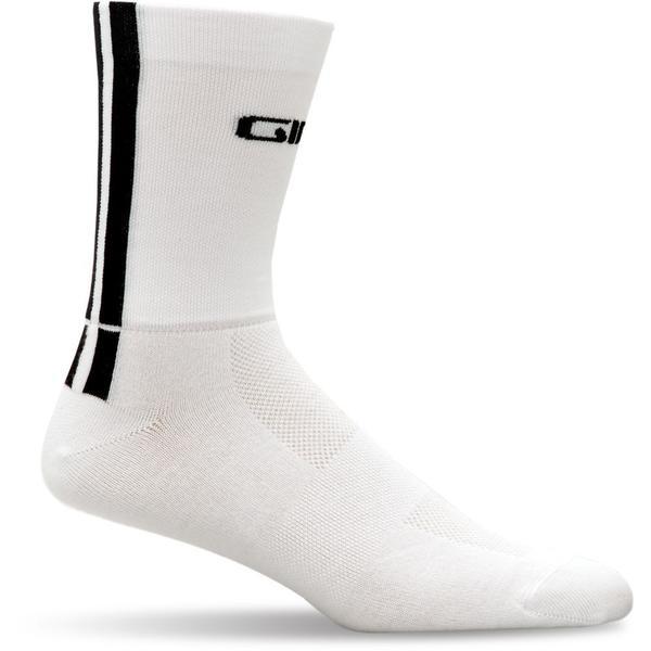 Giro Coolmax Hi-Rise Socks
