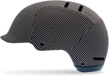 Giro Surface (Fabric)
