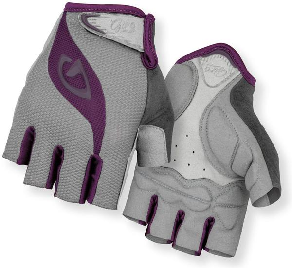 Giro Tessa Gloves - Women's