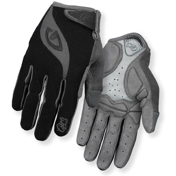 Giro Tessa LF Gloves - Women's