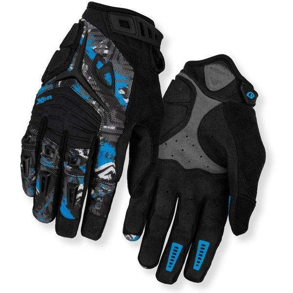 Giro Xen Gloves