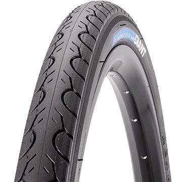 Giant FlatGuard Sport Blackbelt Tire (27-inch)