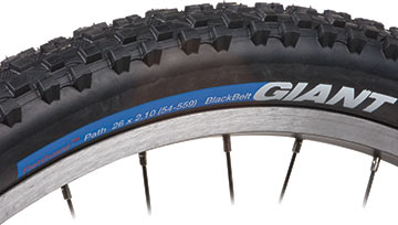 Giant FlatGuard Trail Tire