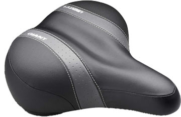 Giant Liberty 1 Saddle - Women's
