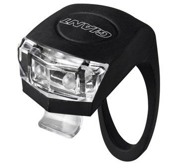 Giant Numen Mini Headlight