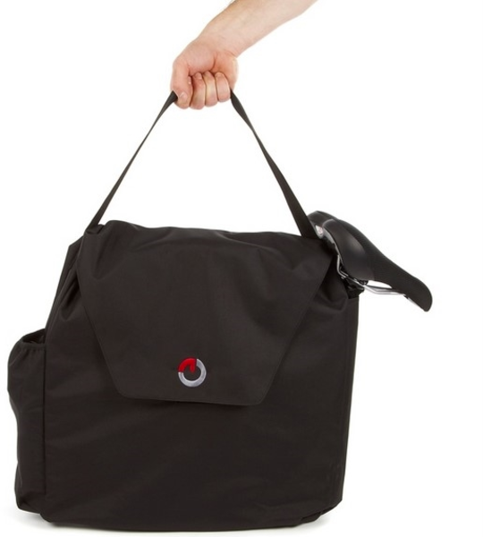 Gocycle Gocycle Kit Bag