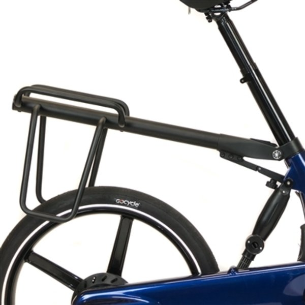 Gocycle GS/G3C Gocycle Rear Luggage Rack