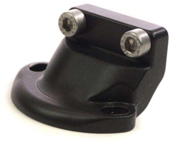 Gocycle Mudguard Mounting Kit