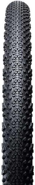 Goodyear Bike Connector Color: Black
