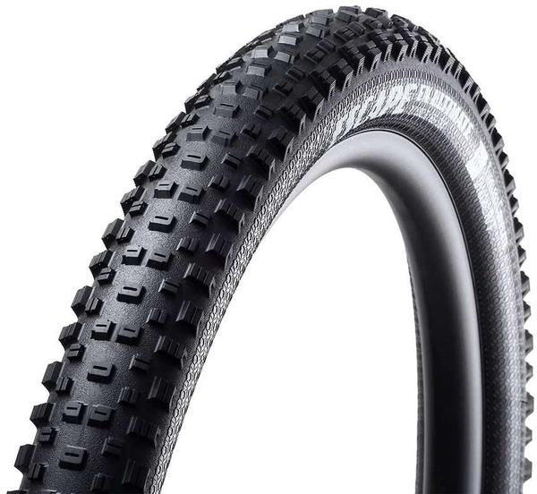 Goodyear Bike Escape 27.5-inch Color | Size: Black | 27.5 x 2.35