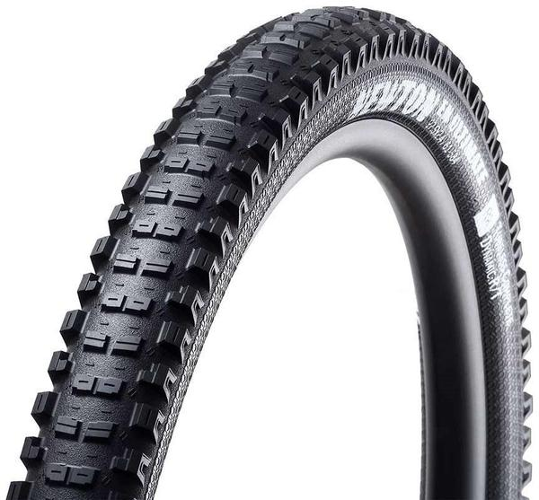 Goodyear Bike Newton 27.5-inch Color | Model | Size: Black | Dynamic:R/T | 27.5 x 2.40
