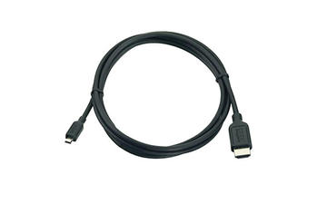 GoPro Micro HDMI Cable