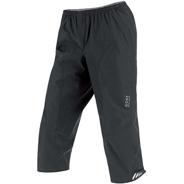 Gore Wear Alp-X GT 3/4 Pants