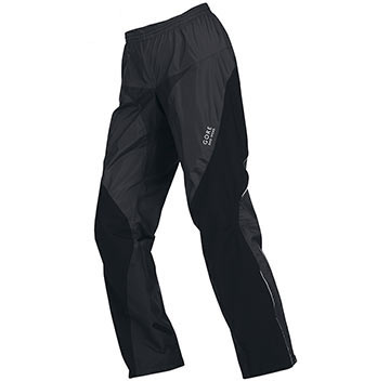 Gore Wear Alp-X GT Pants