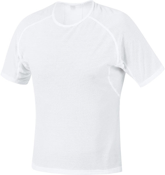 Gore Wear Base Layer Shirt