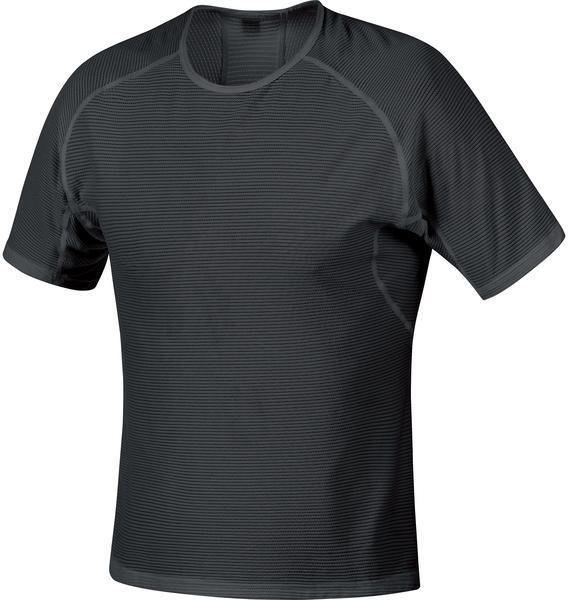 Gore Wear BASE LAYER Shirt