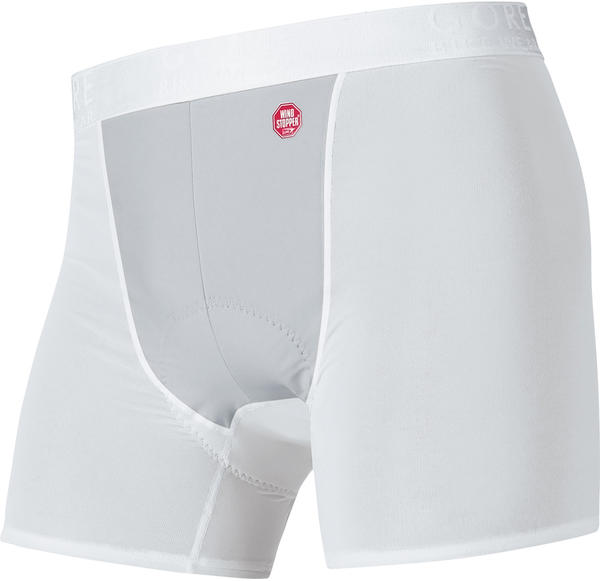 Gore Wear Base Layer Windstopper Boxer Shorts+