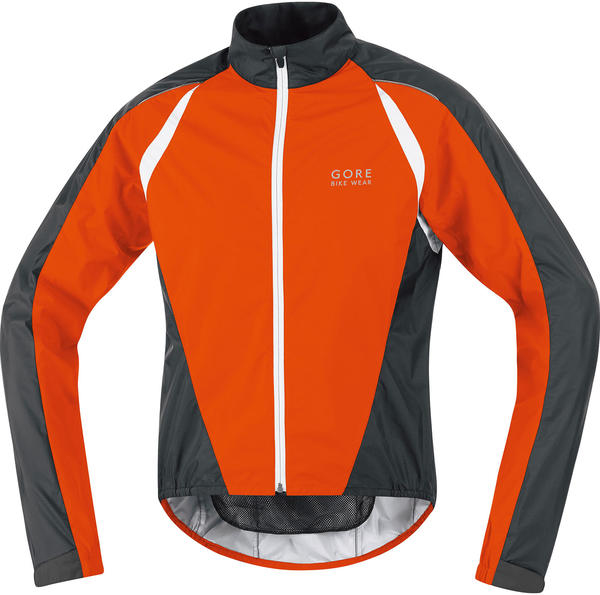 Gore Wear Contest 2.0 Windstopper Active Shell Jacket