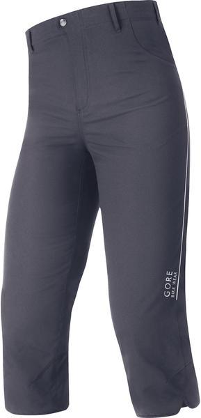 Gore Wear Countdown 3.0 Lady Pants 3/4+
