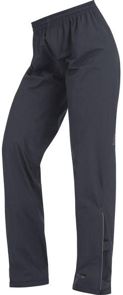 Gore Wear Countdown GT Lady Pants