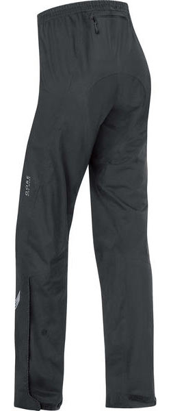 Gore Wear Element Gore-Tex Active Lady Pants