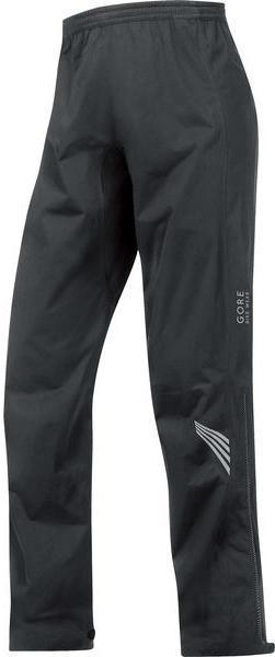 Gore Wear Element Gore-Tex Active Pants