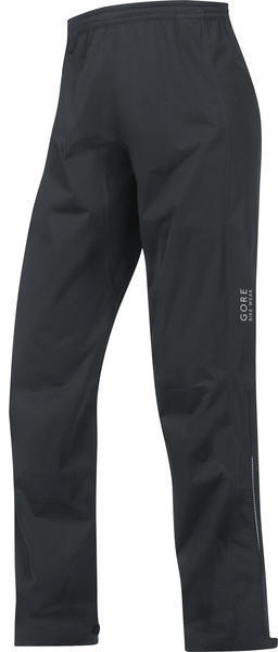 Gore Wear ELEMENT GORE-TEX Active Pants Color: Black