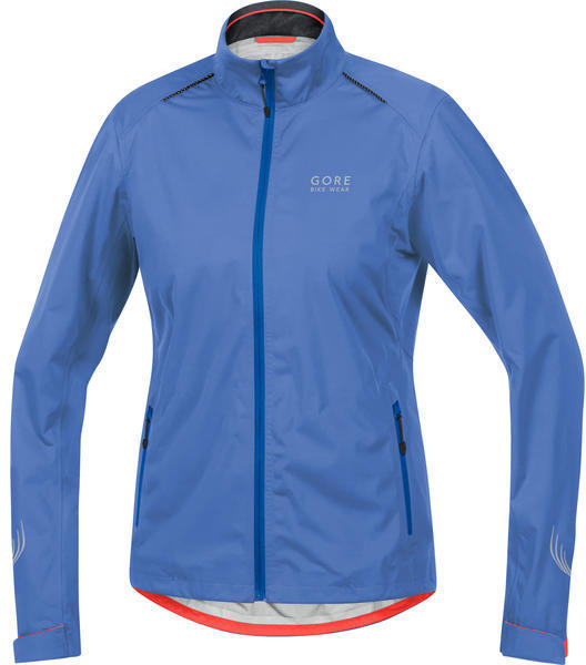 Gore Wear Element Lady GT AS Jacket