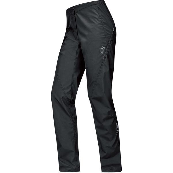 Gore Wear Element Lady Windstopper Active Shell Pants