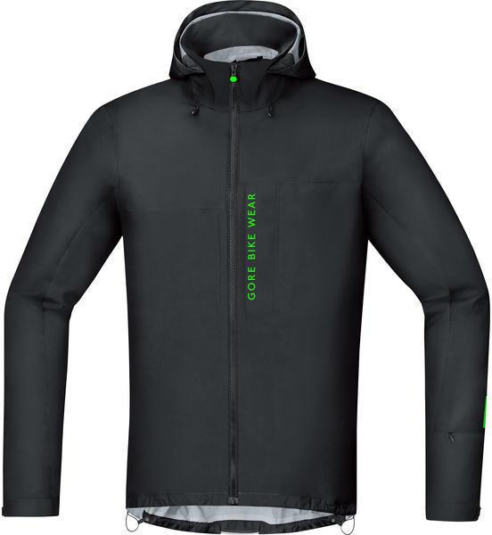Gore Wear Power Trail GT AS Jacket