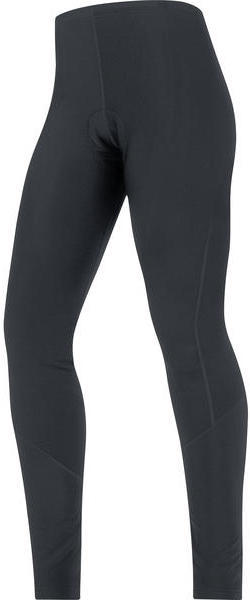 Gore Wear ELEMENT LADY Thermo Tights+