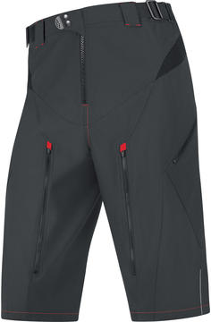 Gore Wear Fusion 2.0 Shorts+
