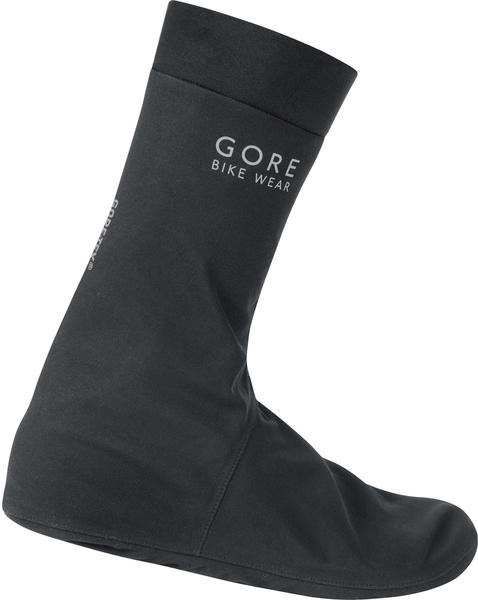 Gore Wear Universal Gore-Tex Socks Color: Black