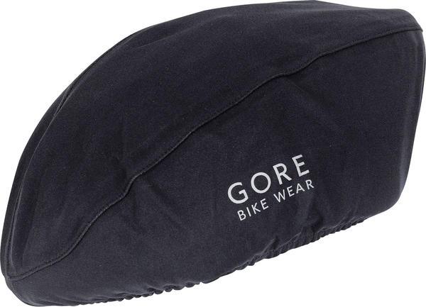 Gore Wear Universal Helmet Cover