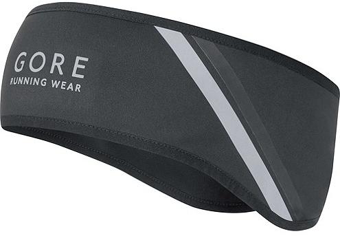 Gore Wear MYTHOS 2.0 WINDSTOPPER Headband
