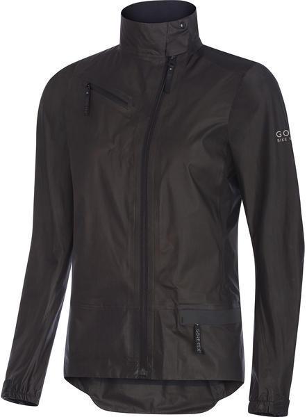 Gore Wear ONE POWER LADY GTX SHAKEDRY Bike Jacket