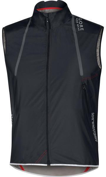 Gore Wear Oxygen WS AS Light Vest